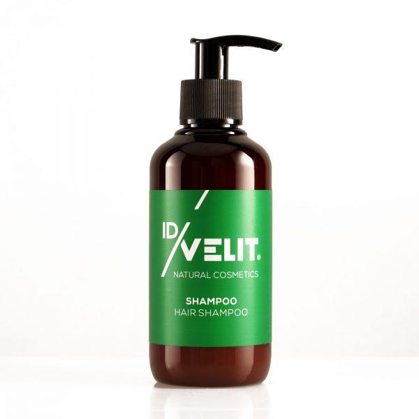 shampoo_natural_idvelit